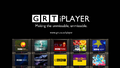 1997 styled GRT iPlayer promo (2016).png
