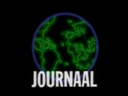 AOS Journaal open generic 1987