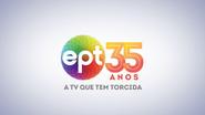 EPT ID - 35 Years - 2016