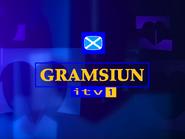 Gramsiun 2001 ITV1 2