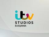 ITV Studios Eusqainia