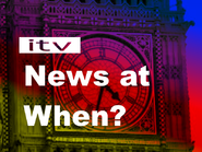 Mad TV - ITV News at When