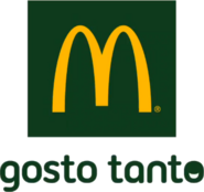 McDonald's South Matamah 2017