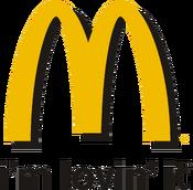 McDonalds 2003