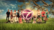 NTV7 11 years 1