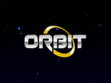Orbit Pictures