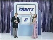 Orbitz URA TVC 2006 - 1