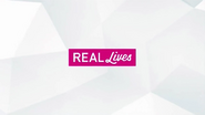 Real Lives breakbumper 2015