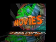 Sky Movies 1991 ID 2