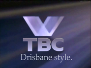 TBC Drisbane Style ID