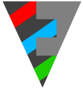 TTTV triangle 1991