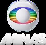 TV Sigma Minas