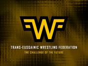 TWF open 1997