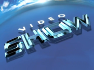 Video Show intro 2005