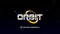 1985 Orbit logo - byline 2.png