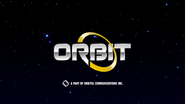 1985 Orbit logo - byline 2