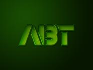 ABT ID - Emerald Bars - 1991