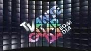 Anteguarda TV Bom Dia open 2009 wide