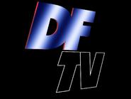 DFTV intro 1984