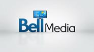 Disney Channel Cheyenne ID - Bell Media - 2013