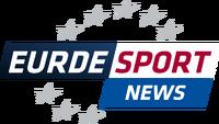 Eurdesport News logo
