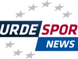 Eurdesport News