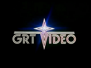GRT Video ID 1980