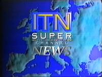 ITN Super News open