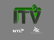 ITV2 retro startup 1995