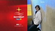 Isle of Bright Davina McCall 2002 alt ID