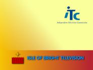 Isle of Bright ITC slide 1991