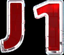 Jornal da Uma logo 2020