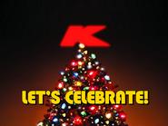 KMart Christmas 1981