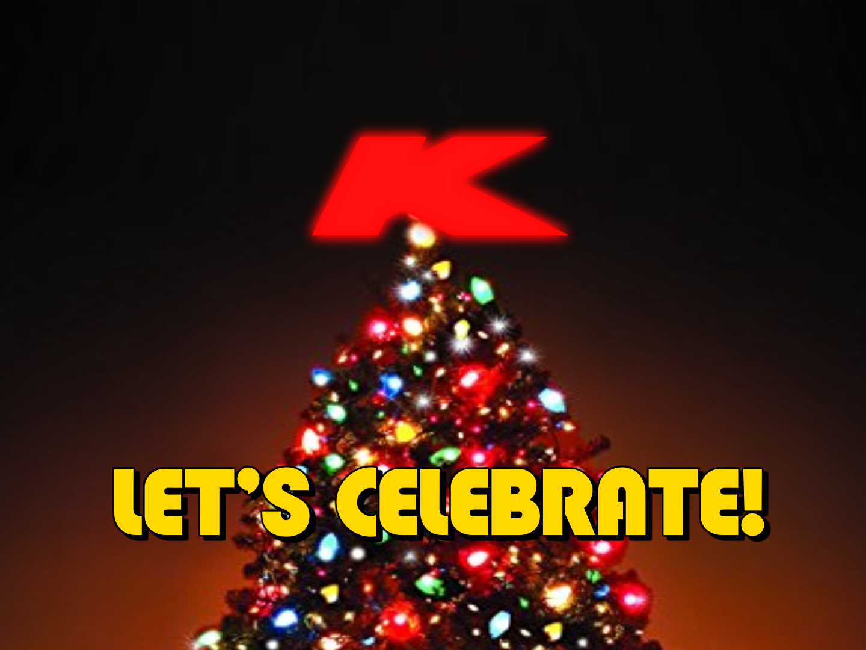 Image - KMart Christmas 1981.png | Logofanonpedia | FANDOM powered ...