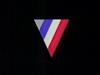 LWT ITV break bumper 1989