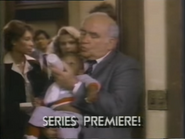 NBC promo - The Bronx Zoo - 3-25-1987 - 1