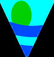 Seleines triangle