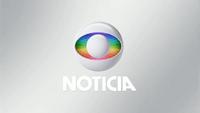 Sigma Noticia 2015