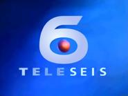 Teleseis ID 1997