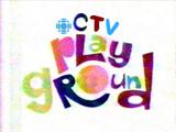 CTV Kids