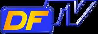 DFTV logo 1999