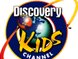 Discovery Family (Anglosaw)