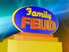 Family Feud Eusloida 2004 open