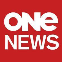 ONE News NM