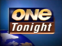 One Tonight 1995