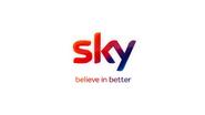 Sky AS TVC 2019