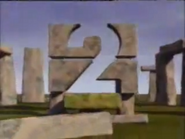 TVL2 ID - Stonehenge - 1994