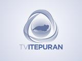 TV Itepuran