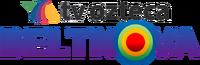 TV Ozteca Beltnova
