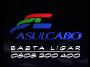Asulcabo TVC 1997